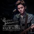 Sip Paak Waa Mai Jeb Gap Tao Dtaa Hen/Maew Nana