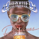 Juice (Chris Lake Remix)/Chromeo