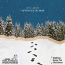 Footprints In The Snow/Jamie Lawson