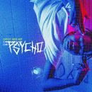 Psycho/Chris Abolade