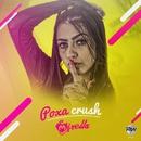 Poxa crush/MC Mirella