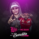 Bundita/MC Lan e MC Zuuh