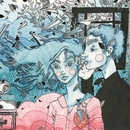 Even If It Kills Me (10th Anniversary Edition)/Motion City Soundtrack