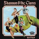 The Boy/Shannon & the Clams