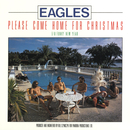 Please Come Home For Christmas/Funky New Year/Eagles