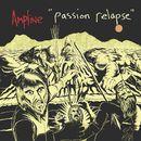 Passion Relapse/Ampline