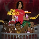 Big Recklezz/Rico Recklezz