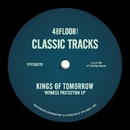 Witness Protection EP/Kings of Tomorrow