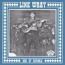 Son of Rumble/Link Wray