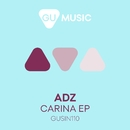 Carina EP/Adz
