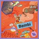 Bambi/Odd Child