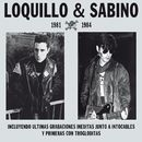 Loquillo & Sabino (Remaster 2017)/Loquillo