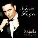 Nueve tragos (Remaster 2017)/Loquillo