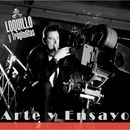 Arte y ensayo (Remaster 2017)/Loquillo Y Trogloditas