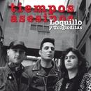 Tiempos asesinos (Remaster 2017)/Loquillo Y Los Trogloditas