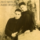 Paco Ortega e Isabel Montero/Paco Ortega E Isabel Montero