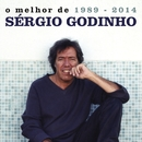 O Melhor: 1989-2014/Sérgio Godinho