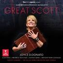 """Heggie: Great Scott - """"Vesuvio, il mio unico amico""""/Joyce DiDonato"""