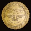 Decade of the Eagle/Saxon