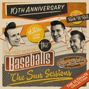 The Sun Sessions/The Baseballs
