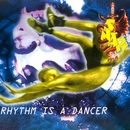 Rhythm Is a Dancer/SNAP!