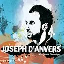 Les Jours Sauvages/Joseph d'Anvers