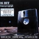 Inaxycvgtgb/16BIT