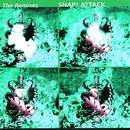 Attack: The Remixes, Vol. 2/SNAP!