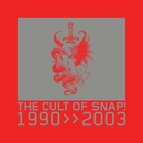 Cult of SNAP! (1990-2003)/SNAP!