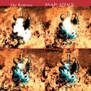 Attack: The Remixes, Vol. 1/SNAP!