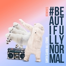 #beautifullynormal (Remixes)/Santa Clara All Stars