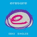 Singles - EBX3/Erasure