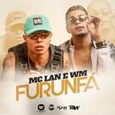 Furunfá/MC Lan e MC WM