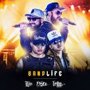 Band Life/Tribo da Periferia, MC Lan e MC Fioti