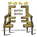 Portes dorées/Polo