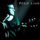 Live/Polo