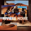 Rivière Noire/Rivière Noire