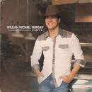 Vinyl/William Michael Morgan