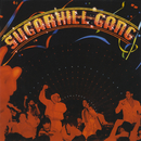Sugarhill Gang/The Sugarhill Gang