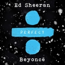 Perfect Duet (with Beyoncé)/Ed Sheeran