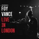 Stoke My Fire (Live)/Foy Vance