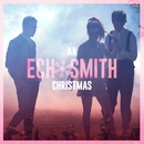 Happy Xmas (War Is Over) [feat. Hunter Hayes]/Echosmith