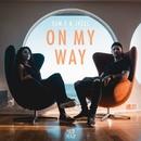On My Way/Sam F & JVZEL