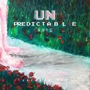 Unpredictable/Jackson Yee