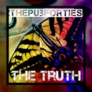 The Truth/The Pub Forties