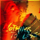 Nothing To Lose/Jackson Yee