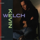Kevin Welch/Kevin Welch