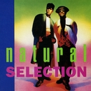 Natural Selection/Natural Selection