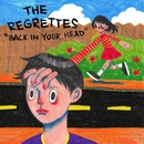 Back in Your Head/The Regrettes