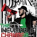 The Inevitable Change/Qusai